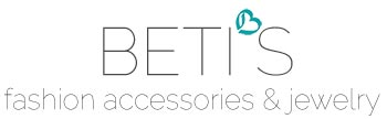 BETIS fashion accessories & jewelry